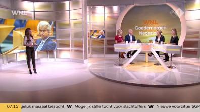 cap_Goedemorgen Nederland (WNL)_20180921_0707_00_09_04_152