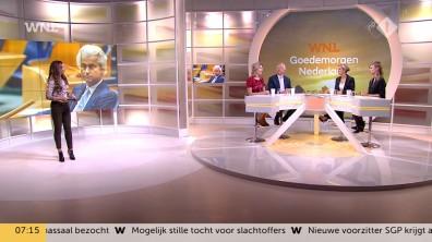 cap_Goedemorgen Nederland (WNL)_20180921_0707_00_09_05_153