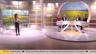 cap_Goedemorgen Nederland (WNL)_20180921_0707_00_10_14_156