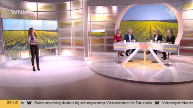 cap_Goedemorgen Nederland (WNL)_20180921_0707_00_10_15_157