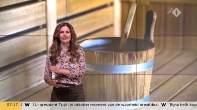 cap_Goedemorgen Nederland (WNL)_20180921_0707_00_10_58_172