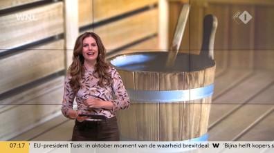 cap_Goedemorgen Nederland (WNL)_20180921_0707_00_10_58_173