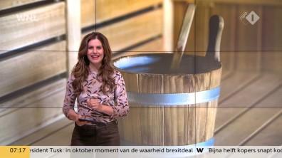 cap_Goedemorgen Nederland (WNL)_20180921_0707_00_10_59_175