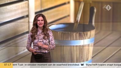 cap_Goedemorgen Nederland (WNL)_20180921_0707_00_11_00_176