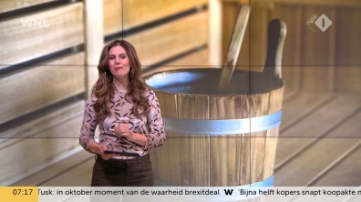 cap_Goedemorgen Nederland (WNL)_20180921_0707_00_11_00_177