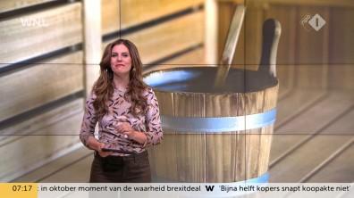 cap_Goedemorgen Nederland (WNL)_20180921_0707_00_11_01_178