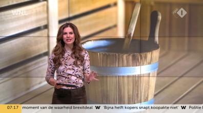 cap_Goedemorgen Nederland (WNL)_20180921_0707_00_11_02_180