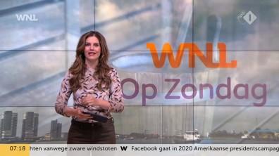 cap_Goedemorgen Nederland (WNL)_20180921_0707_00_11_33_183
