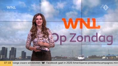cap_Goedemorgen Nederland (WNL)_20180921_0707_00_11_34_186