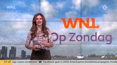 cap_Goedemorgen Nederland (WNL)_20180921_0707_00_11_34_187