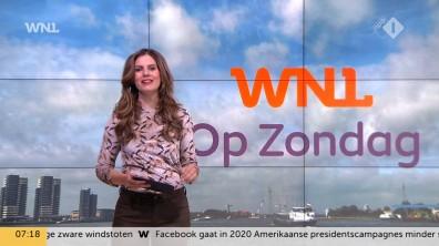 cap_Goedemorgen Nederland (WNL)_20180921_0707_00_11_34_188