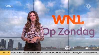cap_Goedemorgen Nederland (WNL)_20180921_0707_00_11_35_190
