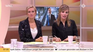 cap_Goedemorgen Nederland (WNL)_20180921_0707_00_13_59_191