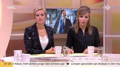 cap_Goedemorgen Nederland (WNL)_20180921_0707_00_14_00_192