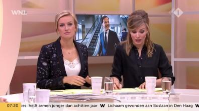 cap_Goedemorgen Nederland (WNL)_20180921_0707_00_14_01_193