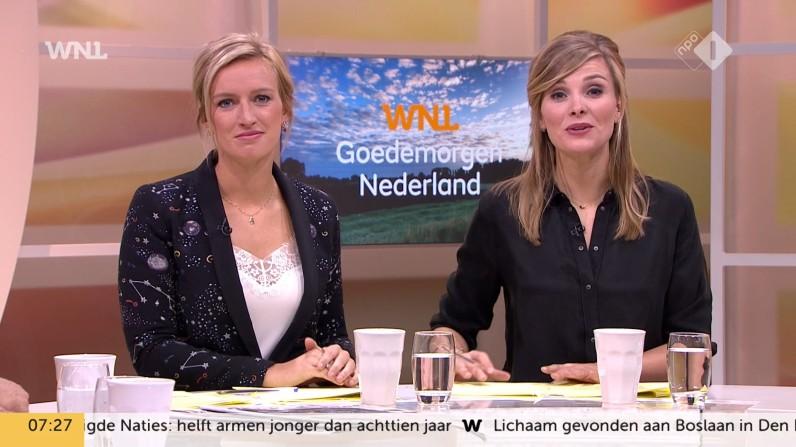 cap_Goedemorgen Nederland (WNL)_20180921_0707_00_21_07_200