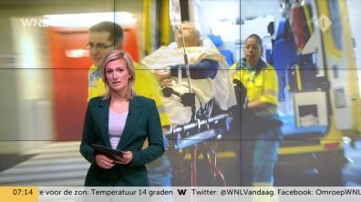 cap_Goedemorgen Nederland (WNL)_20180924_0707_00_07_28_103