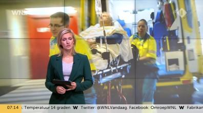 cap_Goedemorgen Nederland (WNL)_20180924_0707_00_07_30_110