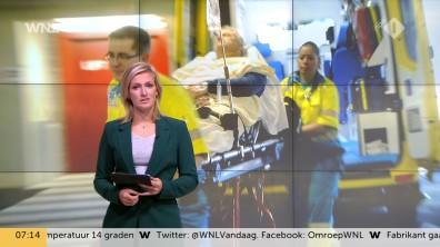 cap_Goedemorgen Nederland (WNL)_20180924_0707_00_07_30_111