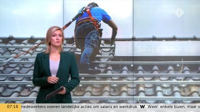 cap_Goedemorgen Nederland (WNL)_20180924_0707_00_09_49_113