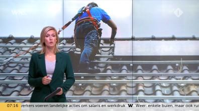 cap_Goedemorgen Nederland (WNL)_20180924_0707_00_09_50_115