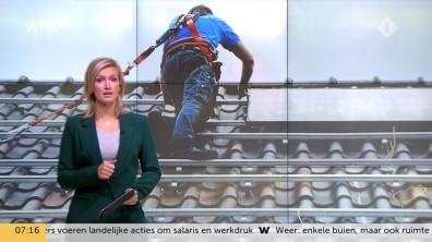 cap_Goedemorgen Nederland (WNL)_20180924_0707_00_09_50_119