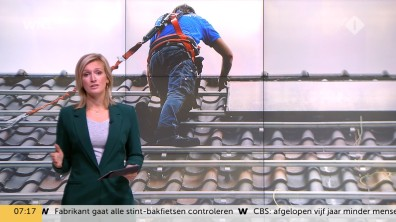 cap_Goedemorgen Nederland (WNL)_20180924_0707_00_10_25_127
