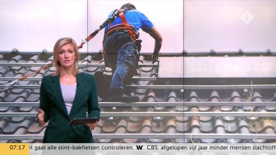 cap_Goedemorgen Nederland (WNL)_20180924_0707_00_10_26_134