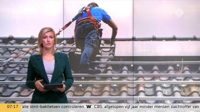 cap_Goedemorgen Nederland (WNL)_20180924_0707_00_10_27_136