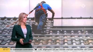 cap_Goedemorgen Nederland (WNL)_20180924_0707_00_10_28_137