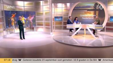 cap_Goedemorgen Nederland (WNL)_20180924_0707_00_11_13_138