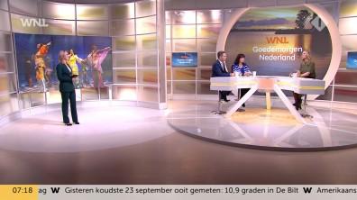cap_Goedemorgen Nederland (WNL)_20180924_0707_00_11_14_139