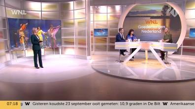 cap_Goedemorgen Nederland (WNL)_20180924_0707_00_11_14_140