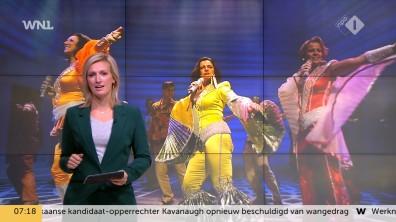cap_Goedemorgen Nederland (WNL)_20180924_0707_00_11_25_143