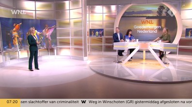 cap_Goedemorgen Nederland (WNL)_20180924_0707_00_13_21_148