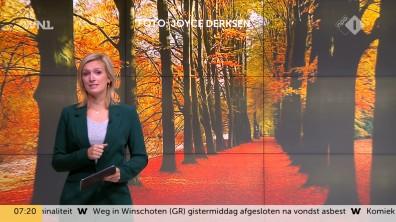 cap_Goedemorgen Nederland (WNL)_20180924_0707_00_13_24_149