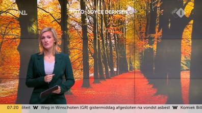 cap_Goedemorgen Nederland (WNL)_20180924_0707_00_13_24_151