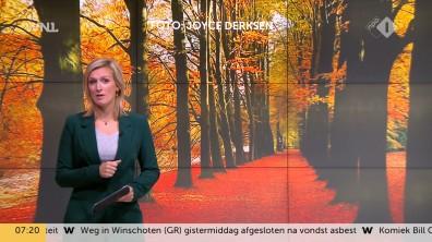 cap_Goedemorgen Nederland (WNL)_20180924_0707_00_13_24_152