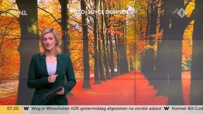 cap_Goedemorgen Nederland (WNL)_20180924_0707_00_13_25_153