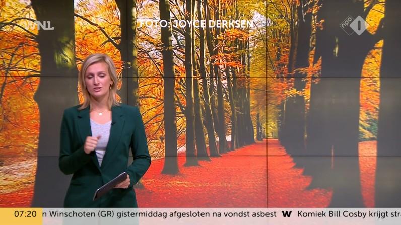 cap_Goedemorgen Nederland (WNL)_20180924_0707_00_13_26_155