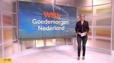 cap_Goedemorgen Nederland (WNL)_20180925_0707_00_02_06_03