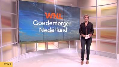 cap_Goedemorgen Nederland (WNL)_20180925_0707_00_02_07_06
