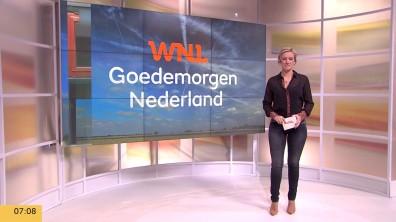 cap_Goedemorgen Nederland (WNL)_20180925_0707_00_02_07_08