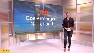 cap_Goedemorgen Nederland (WNL)_20180925_0707_00_02_07_09