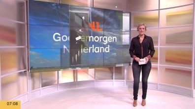 cap_Goedemorgen Nederland (WNL)_20180925_0707_00_02_07_10