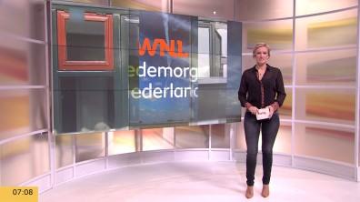 cap_Goedemorgen Nederland (WNL)_20180925_0707_00_02_08_11