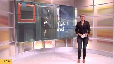 cap_Goedemorgen Nederland (WNL)_20180925_0707_00_02_08_12