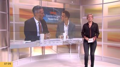 cap_Goedemorgen Nederland (WNL)_20180925_0707_00_02_13_30