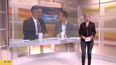 cap_Goedemorgen Nederland (WNL)_20180925_0707_00_02_14_31