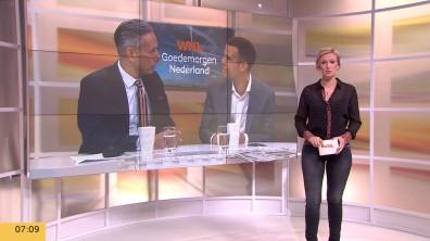cap_Goedemorgen Nederland (WNL)_20180925_0707_00_02_15_33